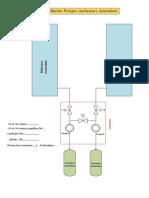 Installation pompe Malaxeurs amenduni.pdf
