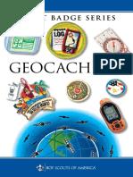 geocaching merit badge pamphlet 35836.pdf