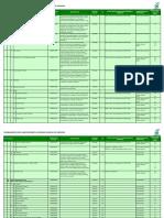 SWEC - Supply Vessel.pdf