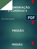 2017830_192057_Aula 05 - Medidores de pressão.pdf