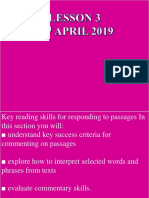 Lesson 3_9 April 2019