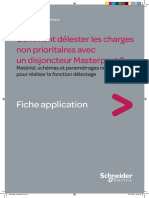 delestagemasterpact_applicationnote_fr.pdf