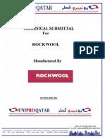 ROCKWOOL R1.pdf