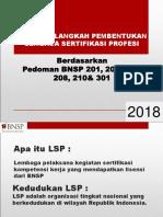 01.-Langkah-Langkah-Pendirian-LSP.pptx