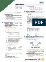 polin_mat4.pdf