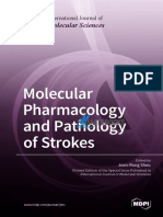 [smtebooks.com] Molecular Pharmacology and Pathology of Stroke 1st Edition.pdf