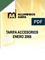 Tarifa-AccesoriosCerramientosAluminio.pdf