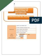 LAB 1 CONSTRUCCIÓN DEL MOLDE.docx