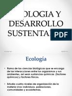 Ecología_1