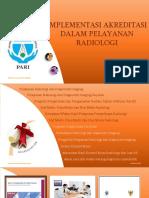 Implementasi Akreditasi dalam Pelayanan Radiologi 1.docx