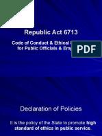 Draft IRR RA 10606_Natl Health Ins Act 2013