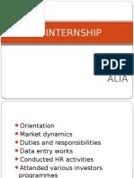 internship ppt1.pptx