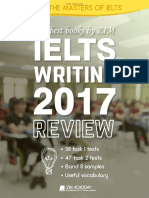 IELTS.Writing.2017.Zim.www.ielts2.com.pdf