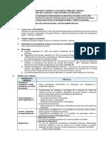 CAS_303-2018 (1).docx