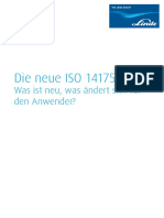 Iso 14175 2008 Changes (Linde)