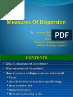 Measures.pptx