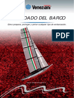 RecursoBueno_La_Cura_della_Barca_ESP.pdf
