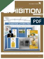 New Exhibhition Catalogue Jan16