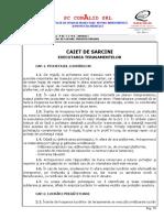 Caiete de sarcini.pdf