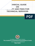 [B] Technical Guide on Royalty and Fees for Technical Services - CITAX.pdf