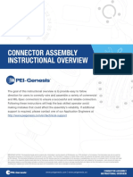 Assembly Guide July 2017
