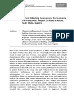 1595_Factors_Affecting_Contractors_Performance_in_Construction.pdf