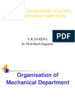 2. TYPES OF PASSENGER COACHES FOR DIFFERENT SERVICES.pdf