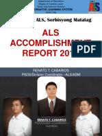 Als Presentation 2016 Revised