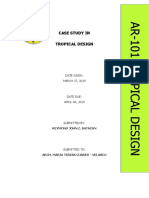 TROPICAL DESIGN CASE STUDY.docx