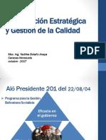 planificaciòn estratègica y gestiòn de la calidad.pdf