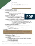 Civ Notes.docx