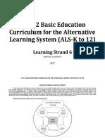LS 6 Digital Literacy!!.docx
