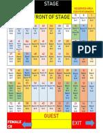 Alumni Seat Plan 1