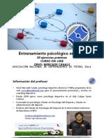 Curso-Entrenamiento-Mental-en-Pista.pdf
