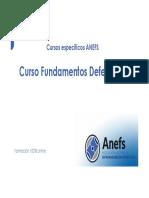 Curso-Fundamentos-Defensivos-ESP.pdf