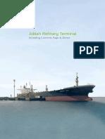 04-Jiddah-Refinery-Terminal.pdf