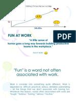 FUN_AT_WORK