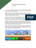 USO DE POLÍMEROS EN LA INDUSTRIA PETROLERA.docx