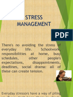 4. STRESS MANAGEMENT (PPT 2016 Version).pptx
