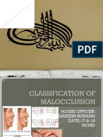 Hareem- Malocclusion (1)New