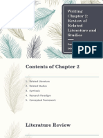 Chapter-2-1