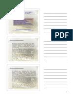 4.1 GESTIÓN DE INVERSIONES MINERAS BAJO INCERTIDUMBRES.pdf