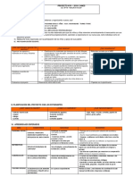 PROYECTO DE APRENDIZAJE- ejemplo.2019.docx