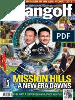 Asian Golf Apr 2019.pdf