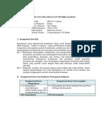 RPP Sah untuk peerteaching.docx