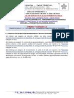 UT.12 T.1-.C.D EVALUACIÓN-Materiales.electrotécnicos 2018