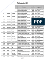 Training_Schedule_2019.pdf