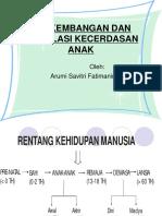 ppm-diktiperkembangan-stimulasi-anak.pdf