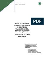 Biofisica S9.docx