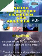 noise-pollution.ppt